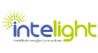 intellight