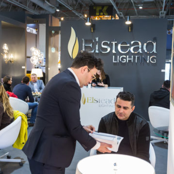 lightfair2020-47