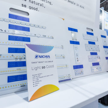 lightfair2020-81